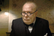 'Darkest Hour' review: Joe Wright's film is a meditation on a Bible verse