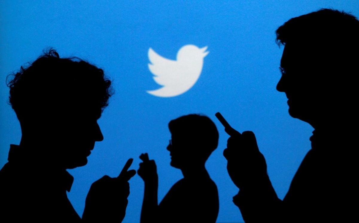 Twitter finds 1062 more Russia-backed accounts, to notify 7 lakh users
