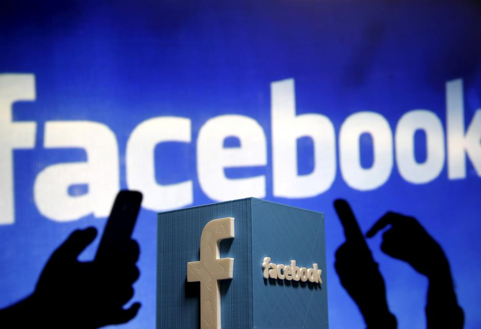 Facebook will list sources according to their reliability