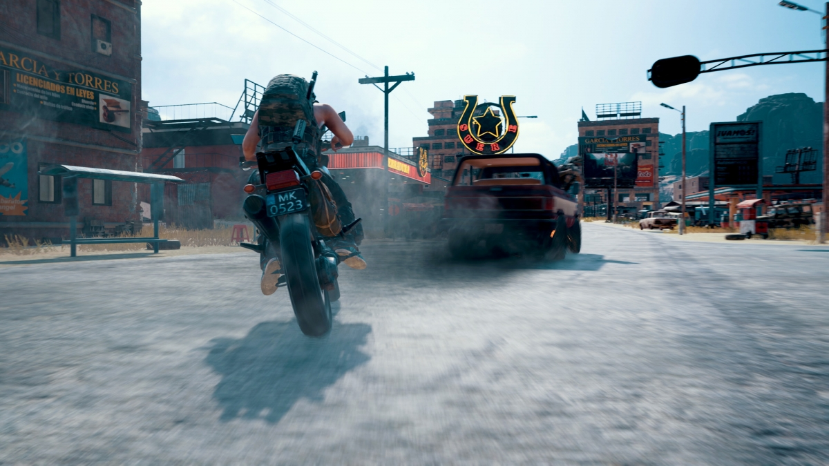 PUBG Corp says PUBG 2.0 has no clear roadmap