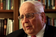 Lawsuit against Paul Pressler widened to include Southern Baptist Convention