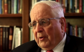 Judge dismisses most counts in Paul Pressler lawsuit