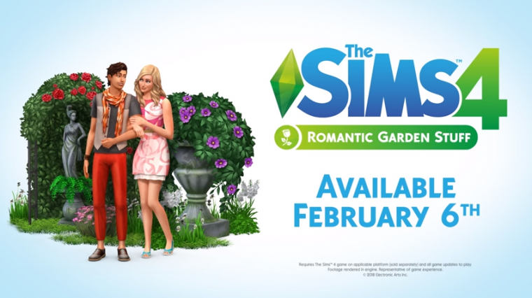 The Sims 5' release date news 2018: EA likely to launch new