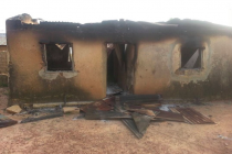 Two young Christian women killed in Nigeria
