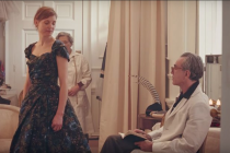 Phantom Thread review: an anti-Christian, anti-love story – and a masterpiece