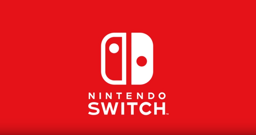 Nintendo Wants Everyone In A Household To Own A Switch