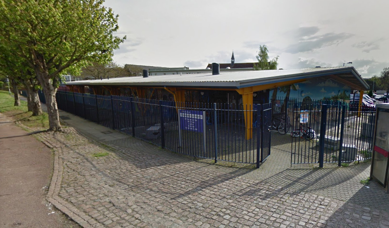 Christian school judged 'inadequate' for teaching ...
