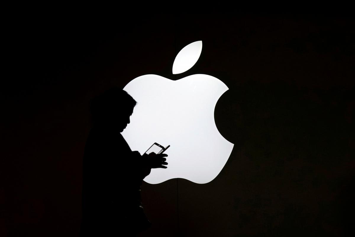 Apple fixes Telugu bug that crashed devices