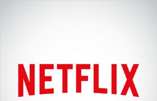 Supreme Court says Netflix can stream comedy depicting Jesus as gay