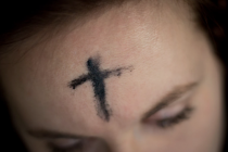 3 reasons why we should keep Lent