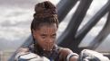 letitia-wright-as-shuri-in-black-panther