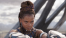 Black Panther star Letitia Wright says God got her through crippling depression
