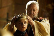 Game of Thrones High Septon actor finds lost document in Vatican archives