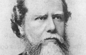 James Hudson Taylor: 9 quotes from China's pioneering pastor