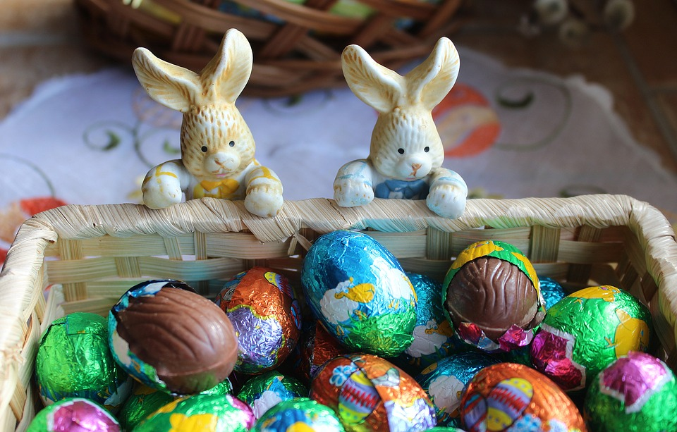 FG declares Friday, Monday as public holidays for Easter