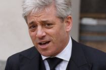 commons-speaker-john-bercow
