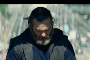'You Were Never Really Here' review: pure evil puts grace to the test