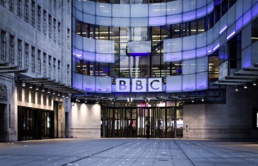 How many more Lord Singhs will the BBC lose in the name of political correctness?