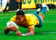 Israel Folau won't appeal sacking over 'hell awaits' Instagram post
