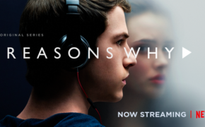 Did '13 Reasons Why' encourage this young girl to commit suicide? Petition asks Netflix to pull plug on Season 2