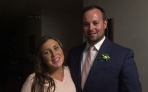 anna-and-josh-duggar