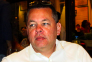 Pastor Andrew Brunson remains in jail after court hearing