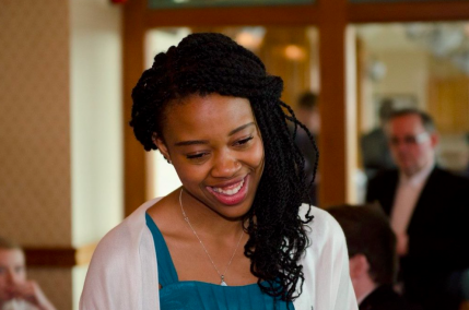 Opelo Kgari: The Christian woman facing deportation after living the UK half her life