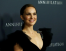 Natalie Portman pulls out of Israel prizegiving due to Netanyahu speech