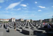70 years after the Holocaust, antisemitism rises in Germany