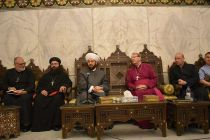 the-delegation-of-uk-based-christians-met-with-members-of-the-syrian-regime