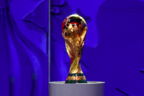 Planning a World Cup 'outreach' event? Then please, do it right, and plan it now...