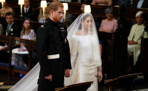 BBC royal wedding coverage accused of anti-Christian bias as Prince Harry, Meghan Markle wed in Windsor