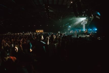 A legacy of souls: Why we should be grateful, not sad as Soul Survivor closes