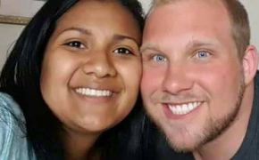 US missionary Josh Holt released by Venezuelan government