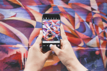 Why Should You Use Instagram to Become a Great Influencer?