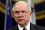Jeff Sessions and Romans 13: A brief Bible study