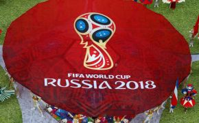 Russian churches sidestep evangelism ban with World Cup live screenings