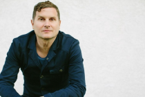 Rob Bell's Holy Shift: It's preaching, but not as we know it