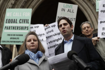 Opposite-sex civil partnerships: Divisive, pointless and an all-round bad idea