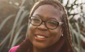 More churches need to adopt sound business practices, says new Elim executive director