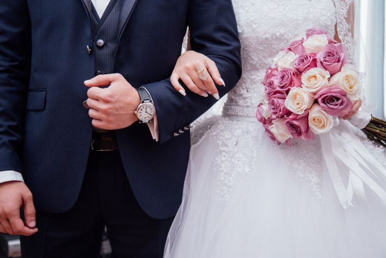 A good news story about marriage for 2019 | Christian News