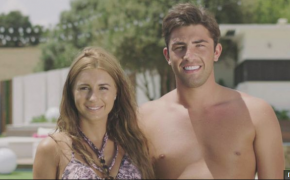 Love Island's unlikely lesson: Chastity and faithfulness are back
