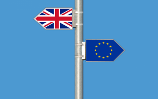 Brexit Britain: What is God saying to the UK?