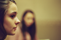'Apostasy' review: What happens when real life intrudes on a closed religious community?