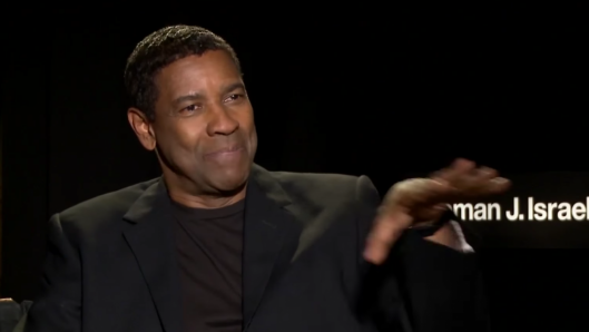what-denzel-washingtons-pastor-told-him-when-he-asked-if-he-should-be-a-preacher