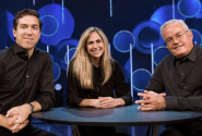 Now Willow Creek's entire board resigns following more Bill Hybels allegations