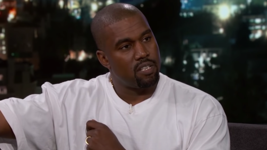 kanye-west-talks-about-supporting-donald-trump-says-liberals-cant-bully-him