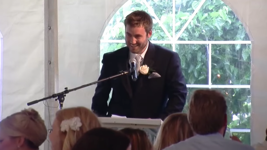 the-funniest-wedding-speech