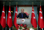 How the Andrew Brunson case is straining relations between the US and Turkey to breaking point