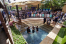 Rick Warren's Saddleback Church celebrates 50,000 baptisms